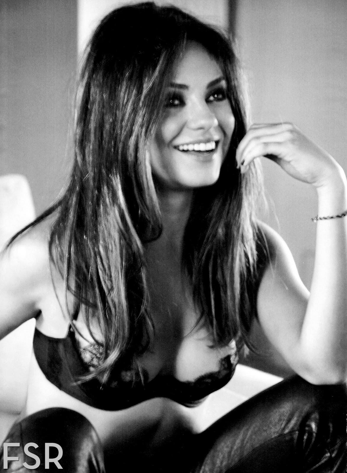 http://2.bp.blogspot.com/-M3BzbArN8lY/UHSiA1yMxrI/AAAAAAAACjQ/xoCSR7MXz50/s1600/Mila-Kunis-esquire-novembro-2012-mulher-mais-sexy-do-mundo-4.jpg