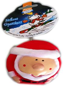 http://barkingmadclothing.co.uk/christmas_2012.html
