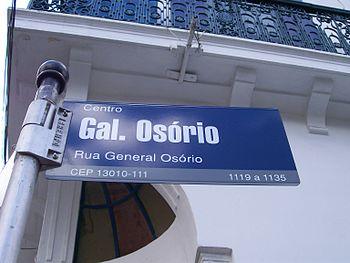C digos postales internacionales for Codigos postales madrid capital