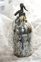 french seltzer bottle