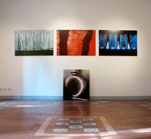 2010 FOCVS – St Stephen's Cultural Foundation, Rome