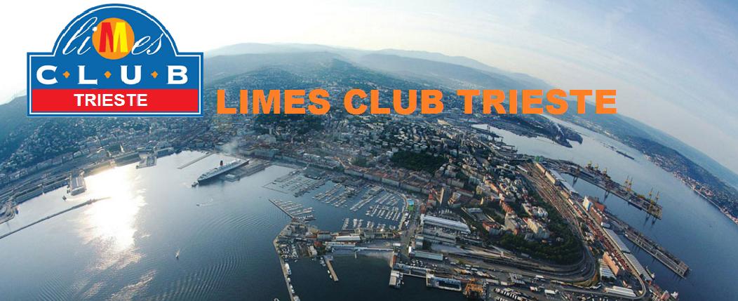 LIMES CLUB TRIESTE