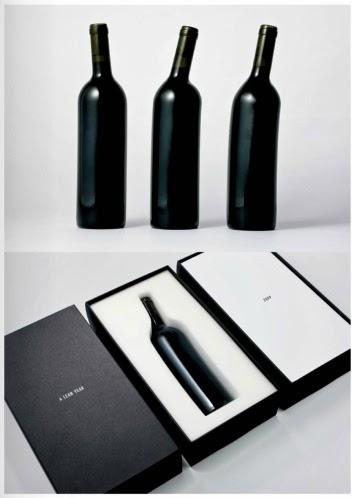 forma packaging industrial design originale vetro bottiglia stile vino novità idea ricerca nome