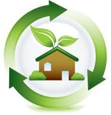 Penanggulangan Pencemaran Lingkungan