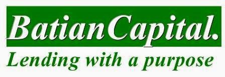 Batian Capital Ltd