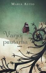 Maria Autio
