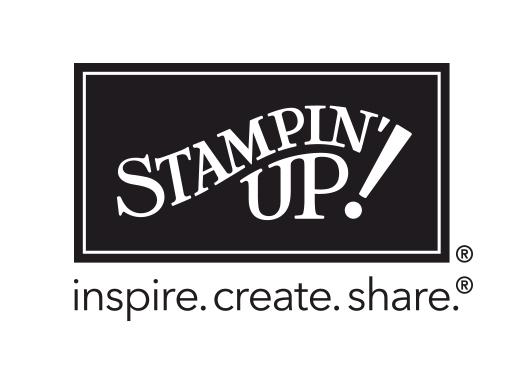 Stampin'Up!