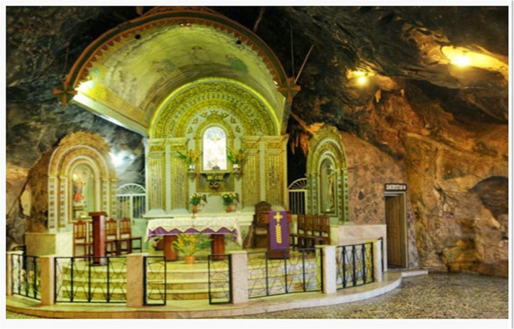 http://www.bomjesusdalapa.org.br/site/multimidia/passeio-turistico.html
