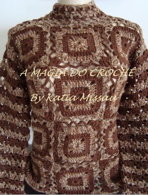 http://2.bp.blogspot.com/-M3LKJyzAI_0/TgeGrmhVCbI/AAAAAAAAF5Q/L-iReC6bS4Y/s1600/blusa+l%25C3%25A3.jpg