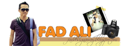 Random GA dr Fad Ali