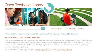 https://open.umn.edu/opentextbooks/