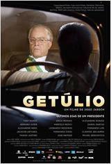 Filme Getúlio Nacional AVI BDRip
