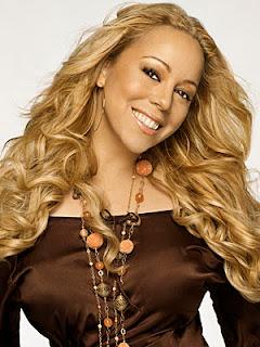 cantora Mariah Carey