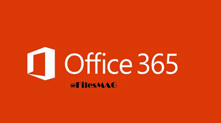 download office pc 365