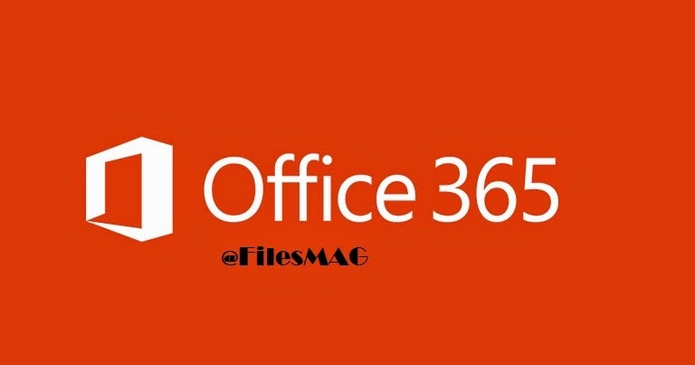 Microsoft office 365 free download full version - Office 365 version d essai ...