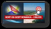 ROMANIA I BILDER