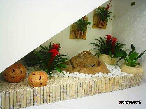 pedras jardim baratas : pedras jardim baratas:Fotos achadas no Google! Se vc reconhece alguma foto, por favor