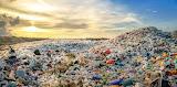 «Πράσινο» στην πρώτη πανευρωπαϊκή στρατηγική για το πλαστικό