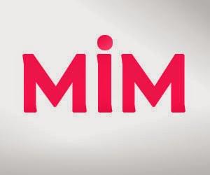Eyah Mim | 23