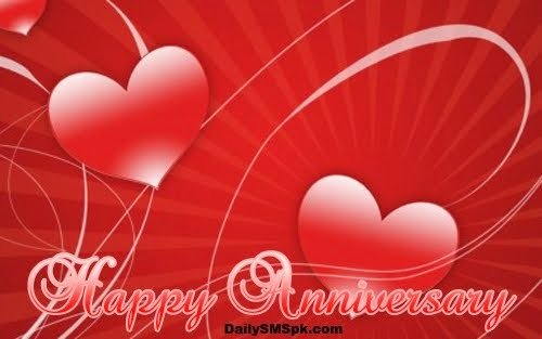 anniversary wallpaper with quotes  kootation.blogspot.com