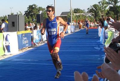 triatlon-antequera-andalucia-españa-malaga-antequera-aquaslava-irontriath-ruben-bravo