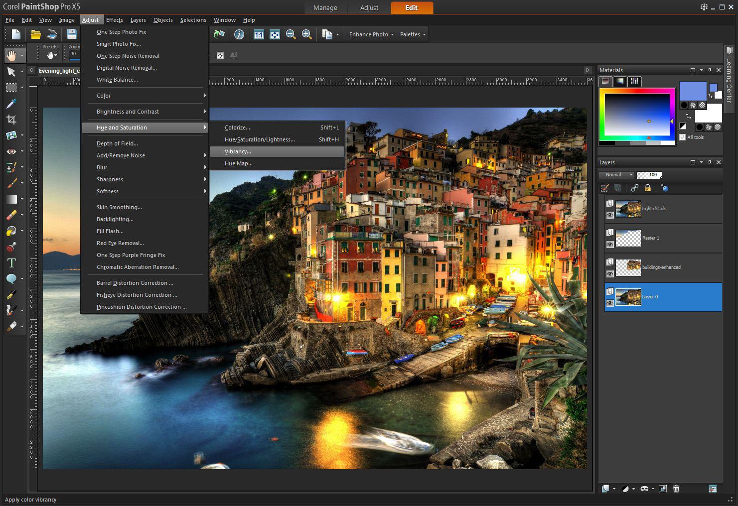 4006_corel_paint-shop_pro_x5_screenshot_lg.jpg