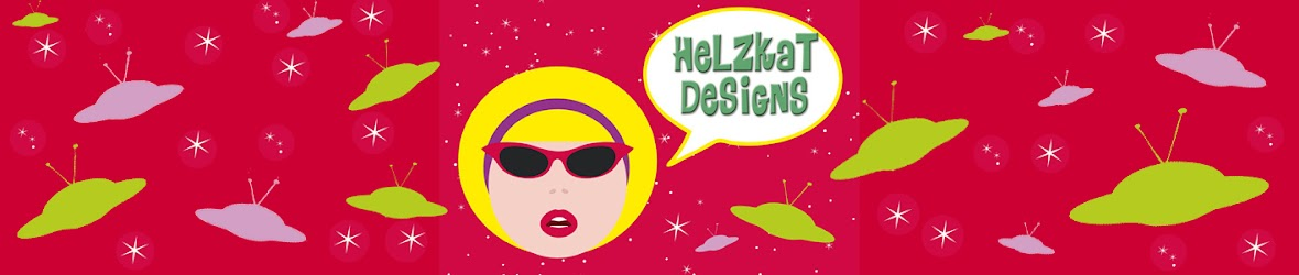 HelzKat Designs