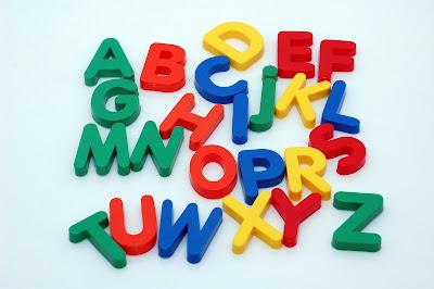 lettere-anagramma