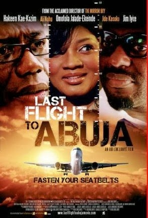 The Best Nigerian Movies of the Decade