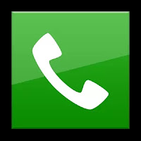 ExDialer & Contacts Donate v148 APK