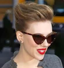 VipandSmart Scarlett eyecat sunglasses