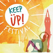Keep Up Festival