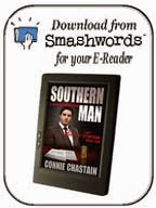http://www.smashwords.com/books/view/13733