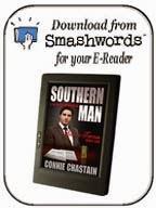 http://www.smashwords.com/books/view/13733