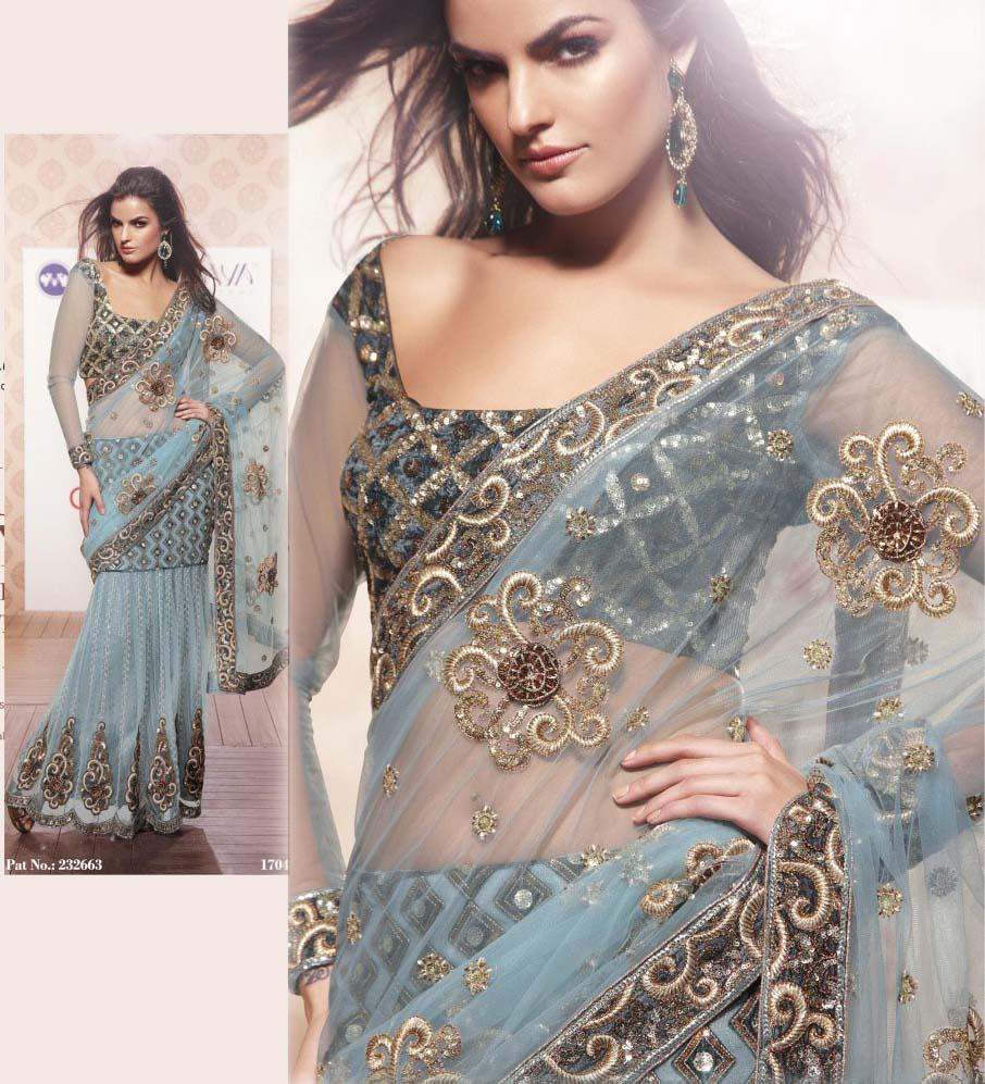 latest fashion blouse neck patterns latest blouse