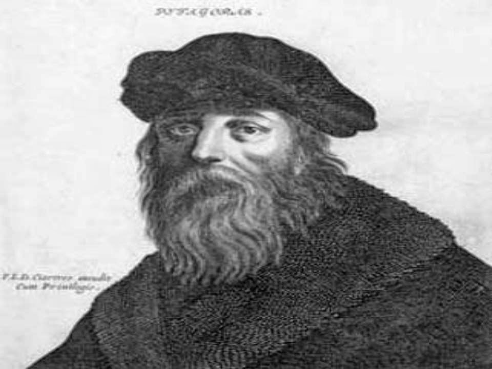 mathematics and pythagoras Pythagoras is known to most for pythagoras' theorem, but there is so much more to him from him we have the word philosophy, which means lover of wisdom he.