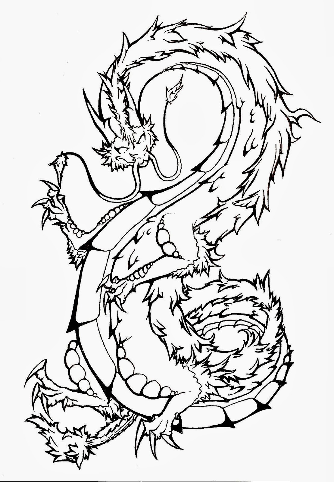 Tattoo Design Line Art : Line art tattoos piercings free tattoo designs