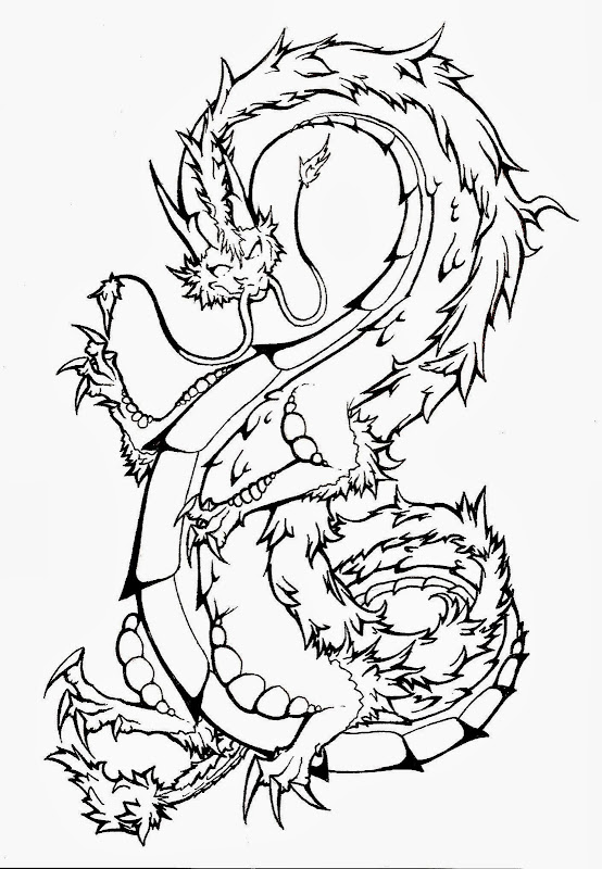 Free Line Art Tattoo Designs title=