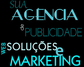 1CLICK PUBLICIDADE & MARKETING-CAMAPANHAS PROMOCIONAIS