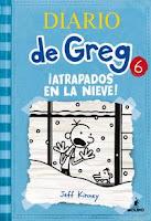 http://diariodegreg.com/los-diarios/atrapados-en-la-nieve