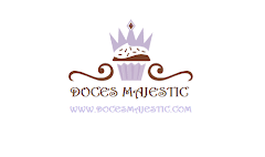 Doces Majestic