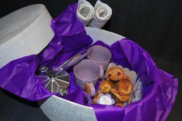 caja desayuno especial sueños hechizos