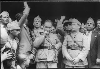 Revolução 1930 Getúlio Vargas