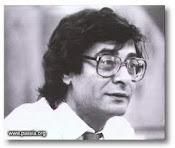 Mahmud Darwish
