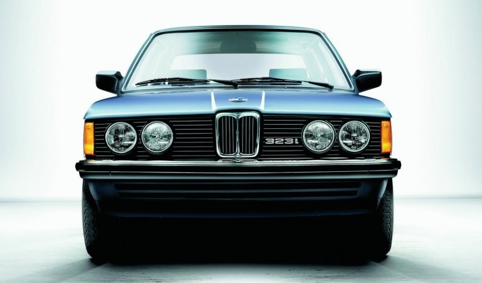 bmw e21 315 323i parts catalog free download repair service owner manuals vehicle pdf. Black Bedroom Furniture Sets. Home Design Ideas