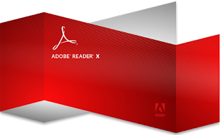 Download Adobe Reader 11 Terbaru 2013