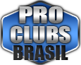 PRO CLUBS BRASIL
