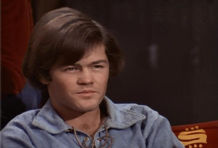 George Dolenz Wallpapers