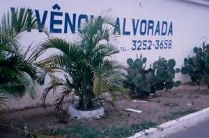CLÍNICA ALVORADA - CLIQUE NA FIGURA