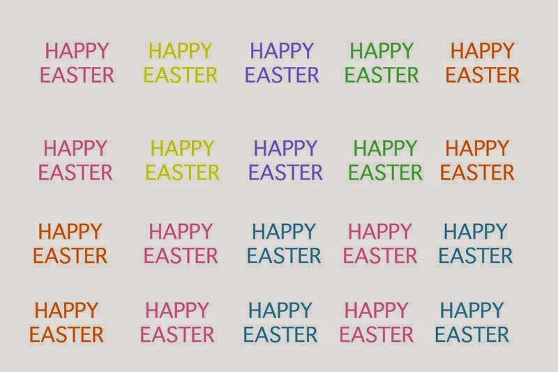 http://www.4shared.com/download/eUQkNItJce/HappyEaster.pdf?lgfp=3000